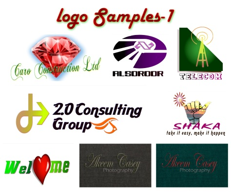 logo sample-1 copy
