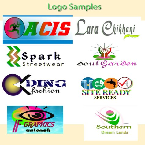 logo samples2 copy