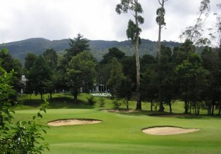 nuwara-eliya-golf-club